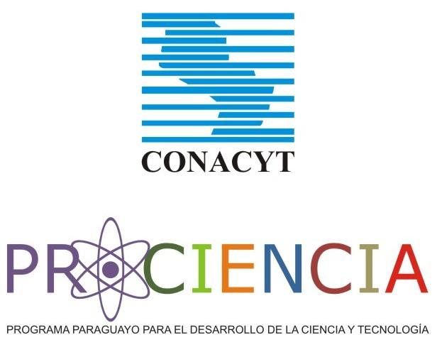Consejo Nacional de Ciencia y Tecnología el Consejo Nacional de Ciencia